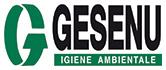 Gesenu