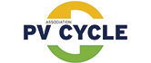PV-Cycle